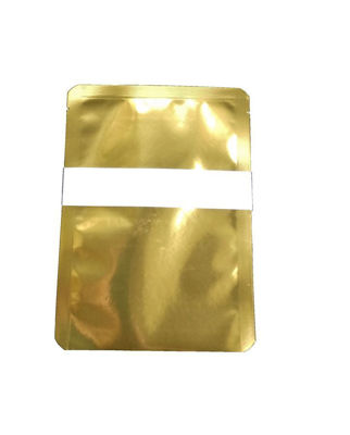 Picture of RETORT POUCHES (4-OUNCE SIZE)