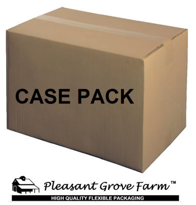 Picture of 300  CC O2 Absorbers (100) - 10 Count Packs (CASEPACK)